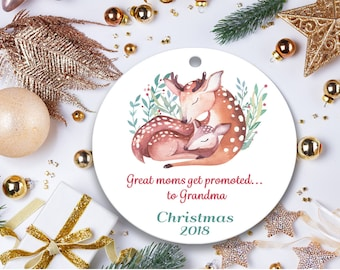 Christmas gifts for first time pregnant moms