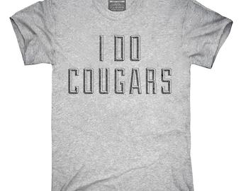 Hookups t-shirts uk funny