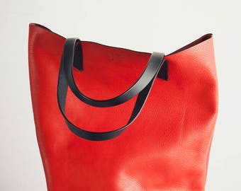 Tote bag by • Design by George •
