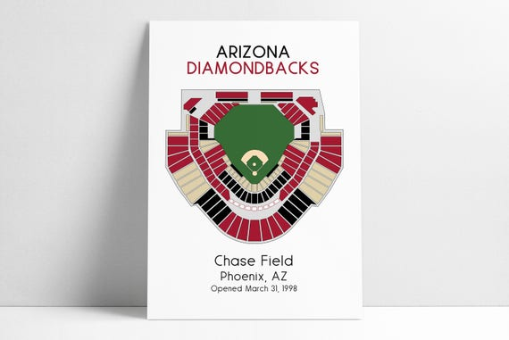 Arizona Diamondbacks Baseball Map, MLB Stadium Map, Dbacks, Baseball on current earth magnetic field map, comerica park, rogers centre, victory field map, citi field map, coors field map, lp field map, sports authority field at mile high map, glendale arena map, petco park map, comerica theater map, gila river arena map, progressive field, at&t park, busch stadium, suntrust park map, fedex field map, citi field, coors field, faurot field map, wrigley field, o.co coliseum map, tropicana field, target field, hugoton field map, lincoln financial field map, minute maid park, pnc park, american west arena map, herberger theater map, safeco field, citizens bank park, yankee stadium, petco park, miller park, u.s. cellular field map, arizona diamondbacks, dodger stadium, marlins park,