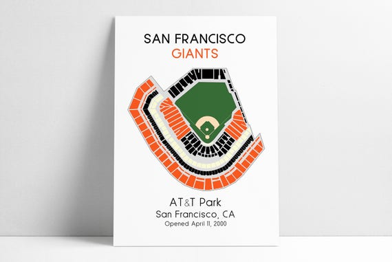 San Francisco Giants ATT Park, MLB Stadium Map, Ballpark Map, Baseball on giants colors, giants park map, giants catch, giants flag, san francisco giants seating map, giants in history, the coliseum map, giants football team, giants victory parade, giants standings, giants parking map, giants jokes, giants head coach, giants field map, sf giants map, giants memes, giants super bowl, giants hat, giants coloring pages, giants emblem,