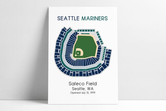 Seattle Mariners Safeco Park, MLB Stadium Map, Ballpark Map, Baseball on tacoma dome seat map, citi field seat map, three rivers stadium seat map, lp field seat map, martin stadium seat map, target field seat map, lincoln financial field seat map, dolphin stadium seat map, progressive field seat map, kingdome seat map, cashman field seat map, rangers ballpark seat map, osceola county stadium seat map, soldier field seat map, nrg stadium seat map, chase field seat map, legends field seat map, 5th avenue theater seat map, great american ball park seat map, mgm grand garden arena seat map,