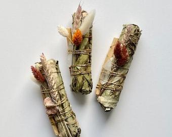 Eucalyptus mudges sticks, eucalyptus bundle, dried flowers bundle, lemon healing, meditation, boho montreal, lot eucalyptus stick, palo