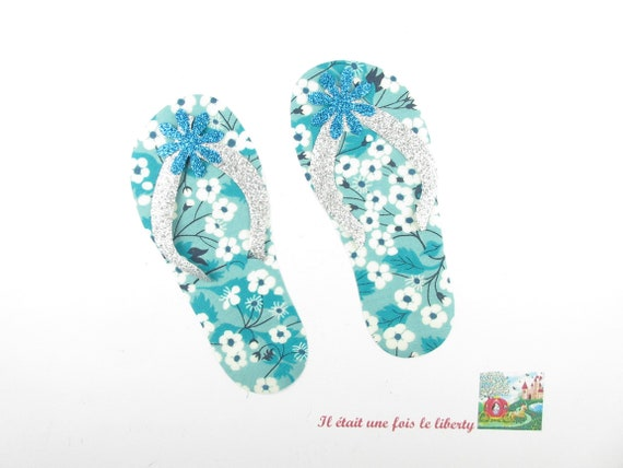 71a94b58abf6 Applied seconds flip flops shoes beach vacation custom