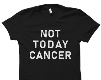 Survivor cure cancer breast Fight Cancer 25% Donation to Leukemia Funny T-Shirt T-Shirts Men's Clothing