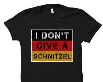 d2e2cec364 Germany Gift, Germany T Shirt, Germany Shirt, Funny German Gift, German  Shirt, German Grandpa Gift Deutschland Gift Deutschland Shirt #OS914