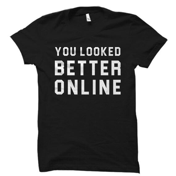 Pick up artist internet dating
