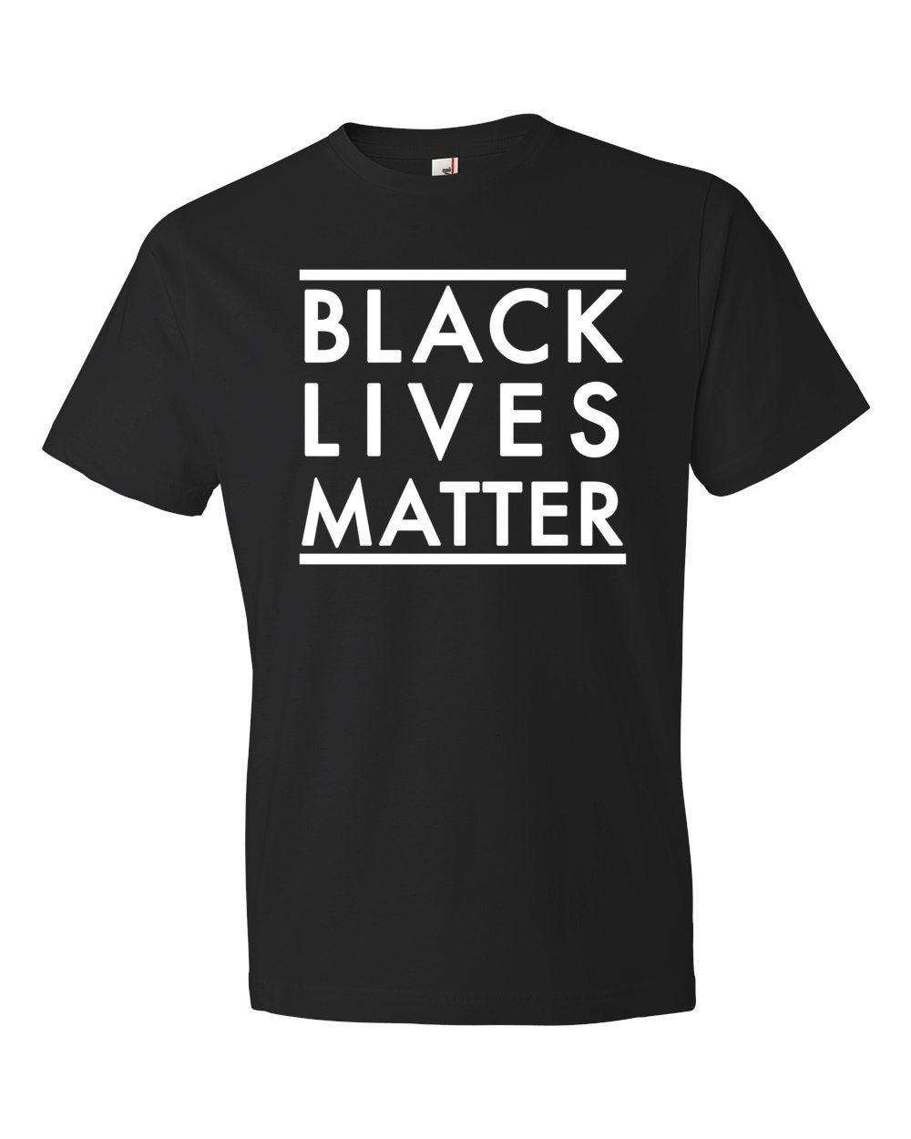 B is for Black Sweatshirt - Blm shirt black history shirt civil rights shirt black lives shirt Black lives Matter shirt activist movement 71XIYO4t