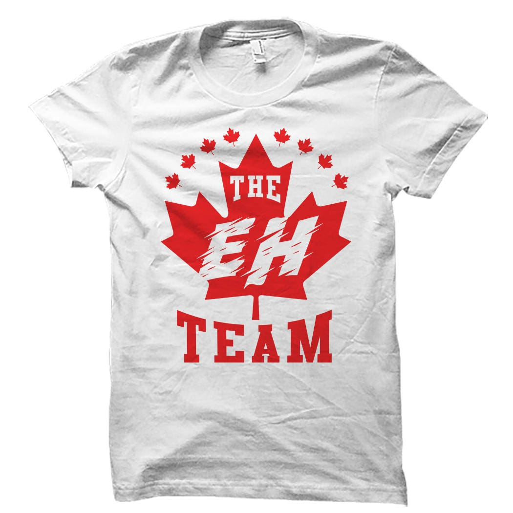 308f01fd42 Funny Hockey T Shirts Canada – EDGE Engineering and Consulting Limited