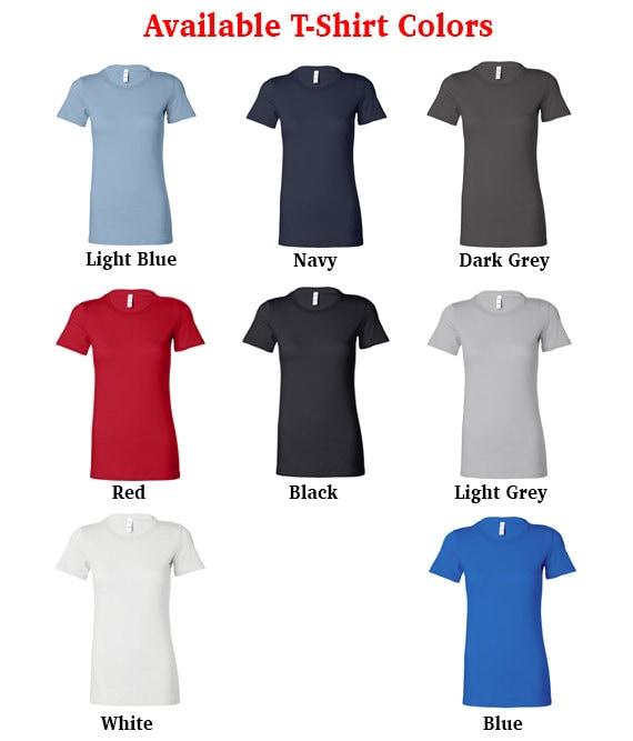 Skilled In Every Position Shirt, Funny Yoga Instructor Shirt, Yoga Shirt, Yoga Practice Tee, Yoga Trainer, Yogi Shirt #OS386