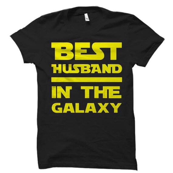 Geeky Husband Gift Shirts Nerdy Shirt