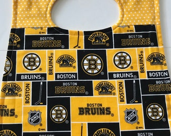 huge selection of 77fb3 1e2bb Bruins baby shower | Etsy