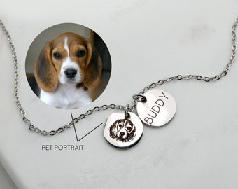 Dog Memorial T-Shirt Custom Name Date Best Friend In Memory Of Best Friend Buddy