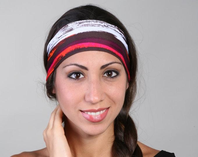 Headband in Shayla