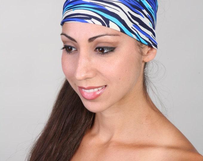 Headband in Aveda