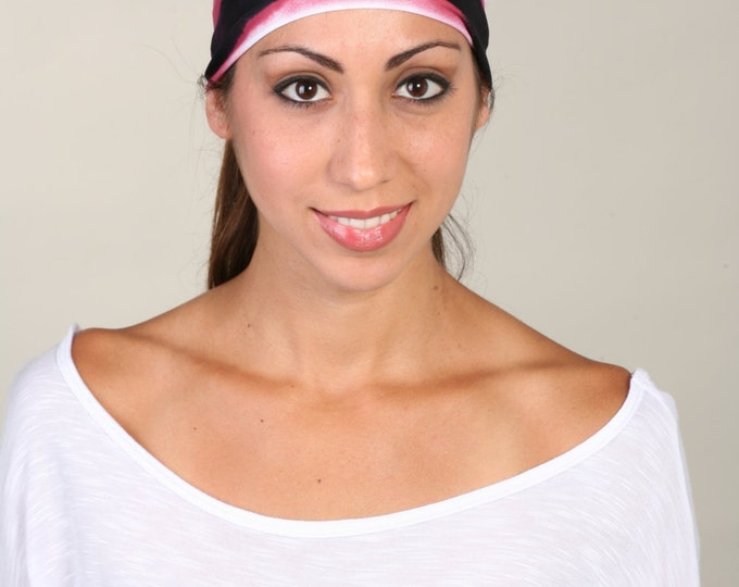 Headband in Teeki