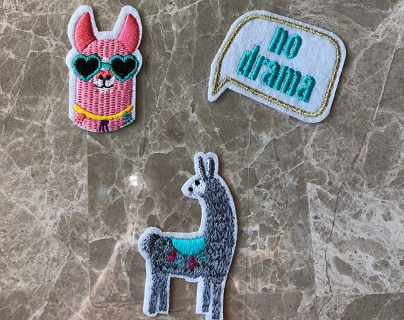 Llama Planner Patches. Llama Planner Clips. Planner Patches. No Drama Llama Planner Stickers. Llama Planner Stickers
