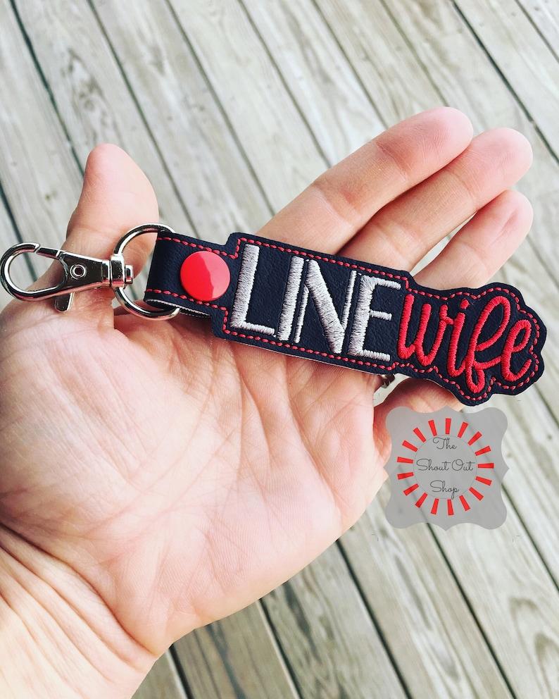 wife tan line