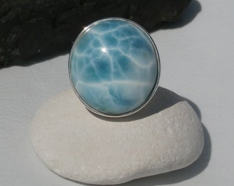 Larimar World
