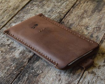 Iphone 7 sleeve case, Iphone 7 leather sleeve case leather iphone 7 case iphone 7 leather sleeve case iphone 7 pouch case iphone 7 leather