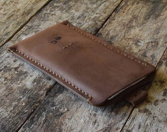 Iphone 6 sleeve case, Iphone 6s sleeve case leather iphone 6 case iphone 6s leather sleeve case iphone 6 leather sleeve case iphone 6 pouch