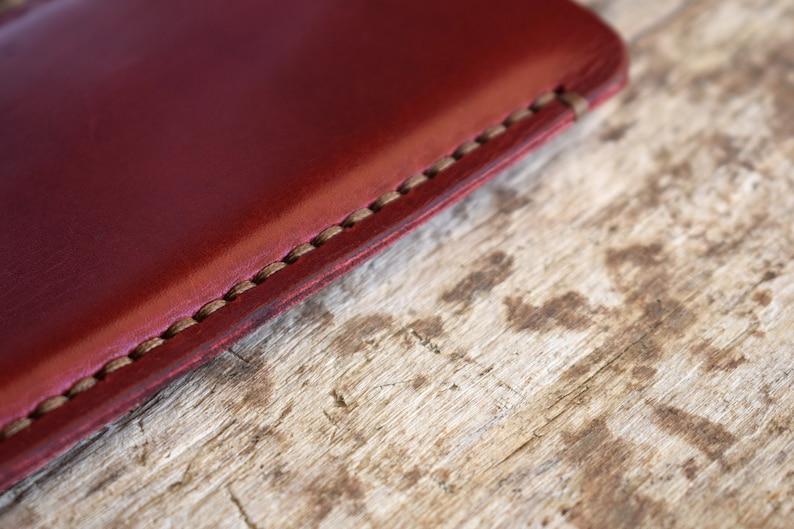 p20 case p30 pro case honor 6x pouch leather phone case p20 pro case Huawei p30 pro sleeve leather case p30 lite case p20 lite case