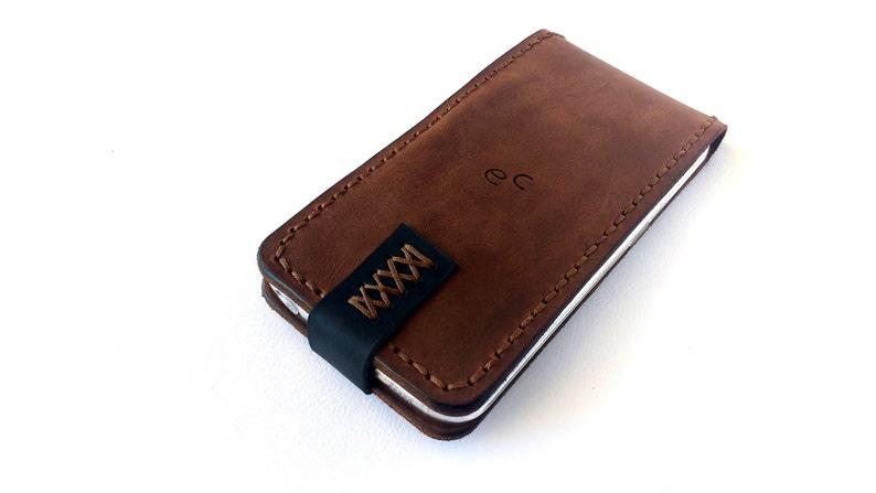 more photos 0670a b1994 wallet case for Samsung Galaxy note 4, case leather for Samsung Galaxy note  4, case wallet for Galaxy note 4, phone case for Galaxy note 4
