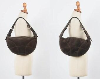 8ee00039ce9fb 90s Shoulder Bag