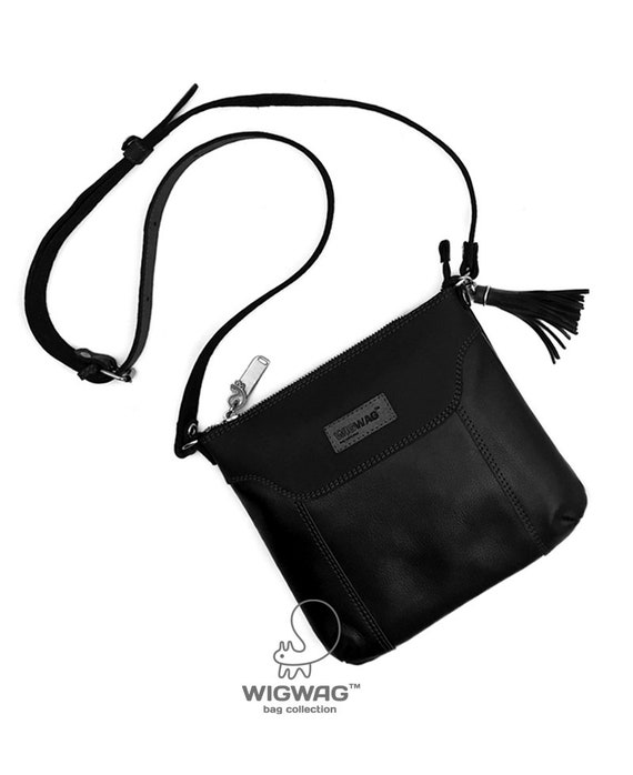 5148111c4ace0 Little black bag small women s bag leather bag genuine