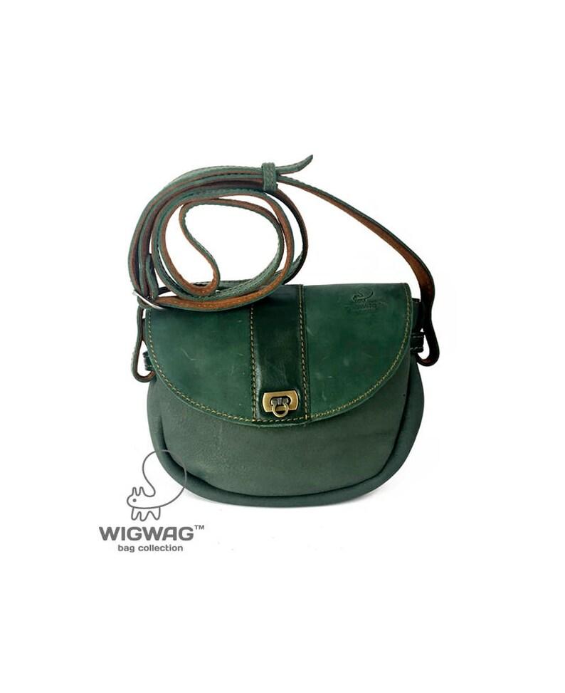 665142517431aa Women's bag leather womens bag crossbody bag   Etsy