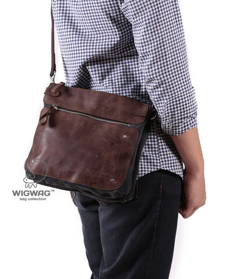 d0f979f13775 Men s medium size bag men s crossbody bag men s