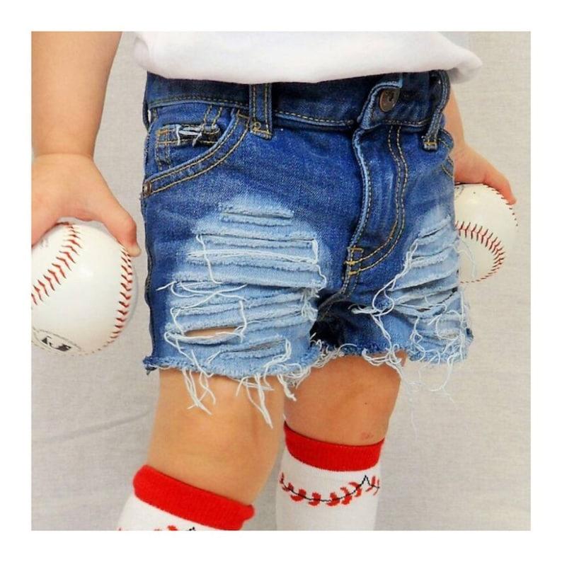 danica-blue-jean-shorts-reife-schuhe-fickt