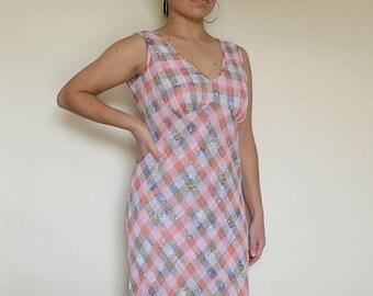3c8f5dc9dc 90s slip dress