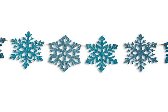 Image result for snowflake banner