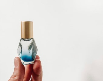 JEWEL Roller Bottle {2 pack}