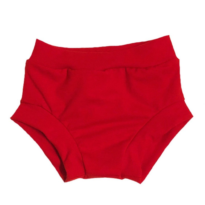 Red Velvet Skirted Bummie toddler Valentine\u2019s Day velvet  diaper cover diaper cover Girls bummies bummies