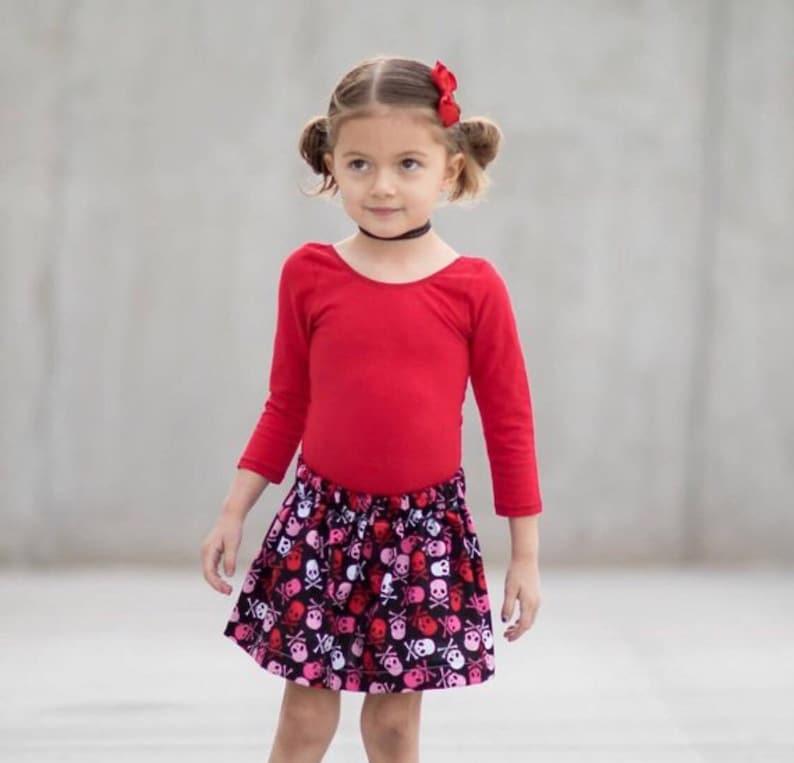 Red Leotard baby leotard, toddler leotard, dance leotard, basic Leotard, red bodysuit, gymnastics leotard, birthday outfit, ballet leo