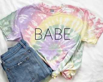 Babe T-shirt Bride Shirt Bachelorette Party UNISEX SHIRTS Bride to be Wedding Bridal Shower Bridal Party Engagement.Gift Honeymoon