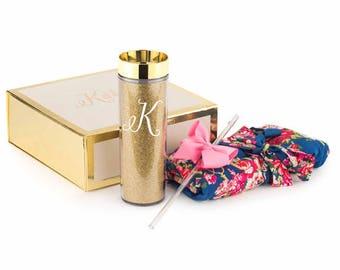 Bridesmaid Gift Box, Gift Box, Bridesmaid Proposal, Bridesmaid Box, Maid of Honor Gift, Wedding Gift Box, be my Bridesmaid, Keepsake Box