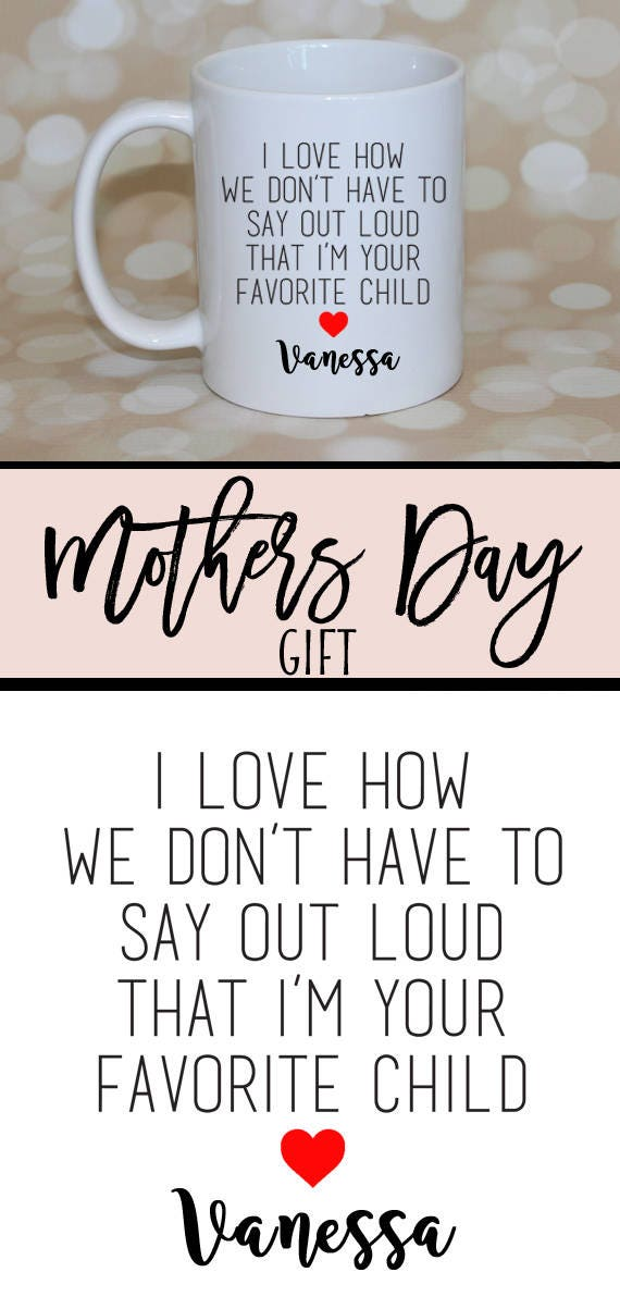 what to say to your boyfriends mom on mothers day