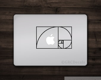 Math Funny Dinosaur Velocity Laptop Sticker Bottle Macbook Decal Style 267742