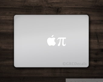 Math Funny Laptop Sticker Bottle Macbook Decal Style 268581