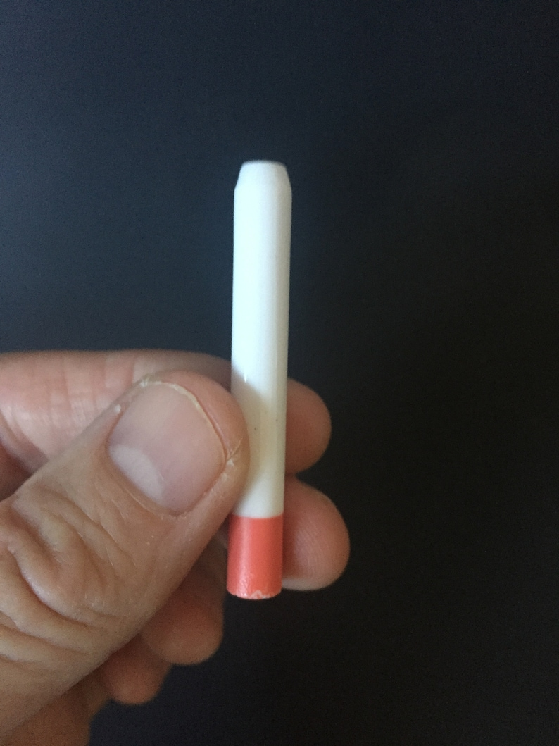 Wholesale prices! Ceramic One Hitters Clean Smoking Pipe 2 /& 3 LOTS OF 51020