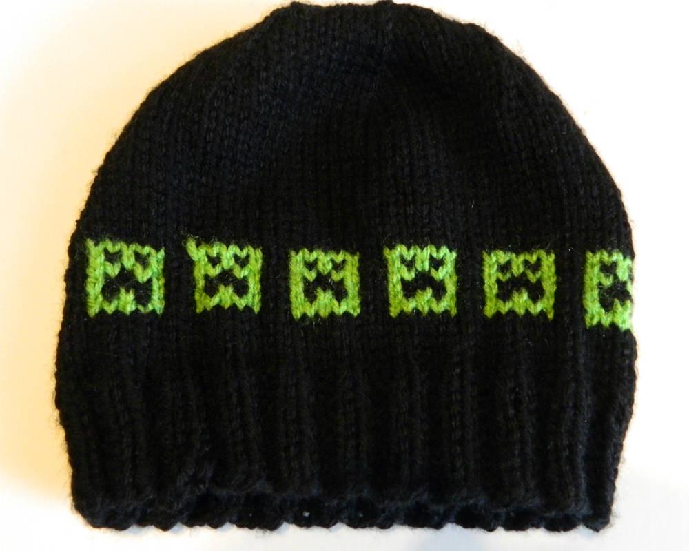 Custom knit hat custom colourwork hat colorwork knit etsy jpg 1000x800 Custom  knit 40cb8c79c9d7