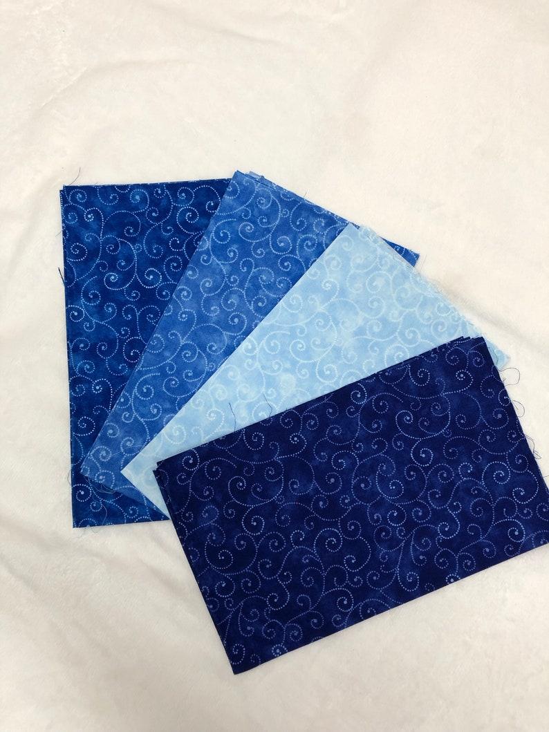Moda marble swirls colors range from cream to black 36 fat quarters MODA SWIRLS Fat Quarter Bundle