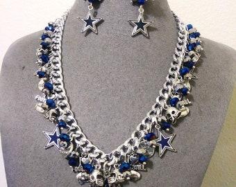 Toshies Jewelry