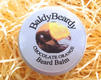 Beard Growth Etsy