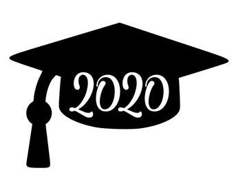 Graduation cap | Etsy