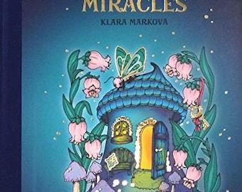 Fairy Miracles by Klara markova