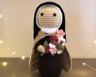 4dac815f0826 Crochet catholic | Etsy